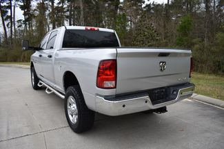 2014 Ram 2500 Tradesman Walker, Louisiana 3