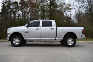 2014 Ram 2500 Tradesman Walker, Louisiana 2