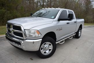 2014 Ram 2500 Tradesman Walker, Louisiana 1