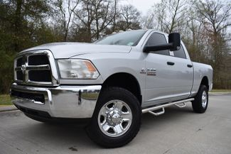 2014 Ram 2500 Tradesman Walker, Louisiana