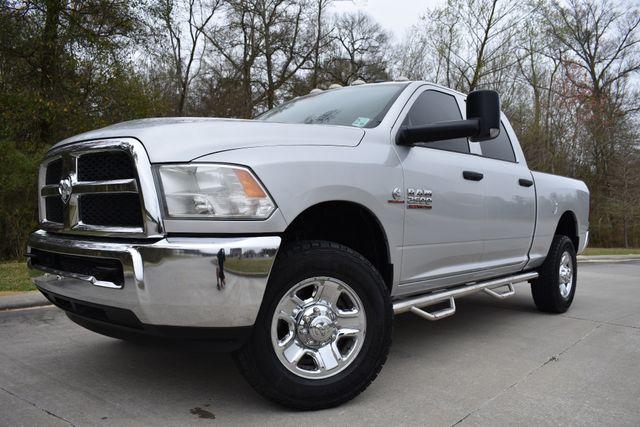 2014 Ram 2500 Tradesman Walker, Louisiana