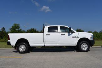 2014 Ram 2500 Tradesman Walker, Louisiana 6