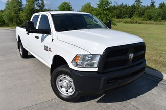 2014 Ram 2500 Tradesman Walker, Louisiana 5