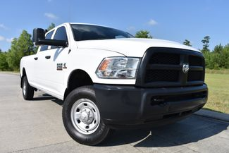 2014 Ram 2500 Tradesman Walker, Louisiana 4