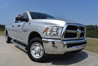 2014 Ram 2500 Tradesman in Walker, LA 70785