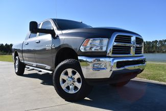 2014 Ram 2500 SLT in Walker, LA 70785
