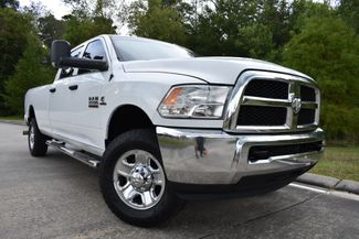 2014 Ram 2500 Tradesman in Walker, LA 70785