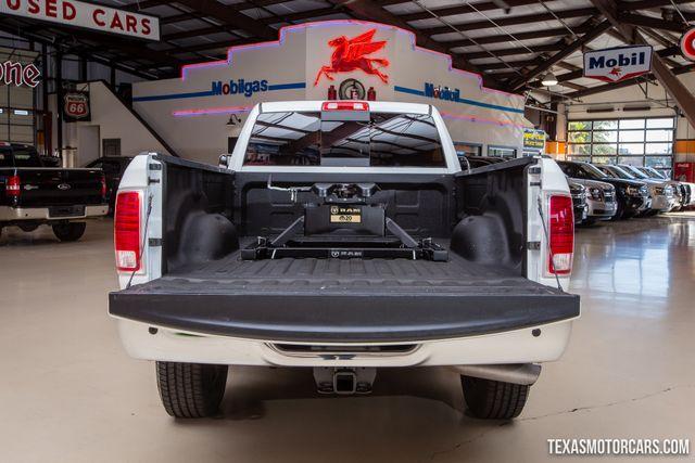 2014 Ram 3500 Laramie in Addison Texas, 75001