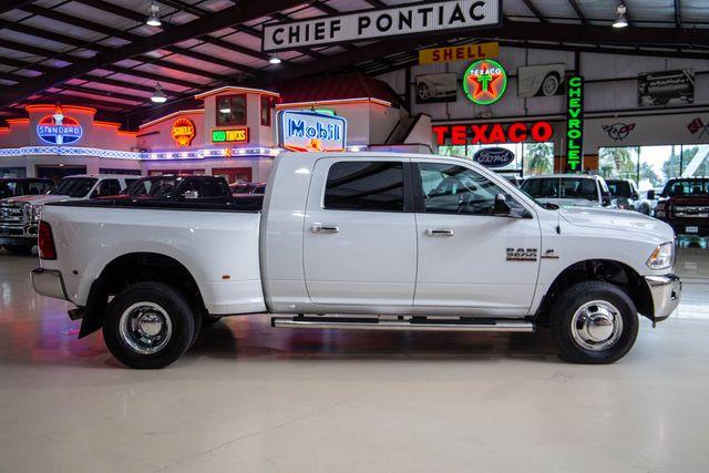 2014 Ram 3500 DRW SLT 4x4 in Addison, Texas 75001