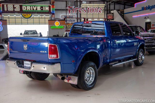 2014 Ram 3500 Laramie in Addison, Texas 75001