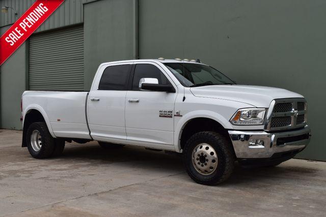 2014 Ram 3500 Laramie | Arlington, TX | Lone Star Auto Brokers, LLC-[ 4 ]