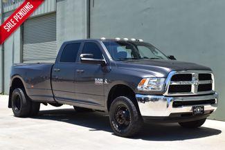 2014 Ram 3500 Tradesman | Arlington, TX | Lone Star Auto Brokers, LLC-[ 2 ]