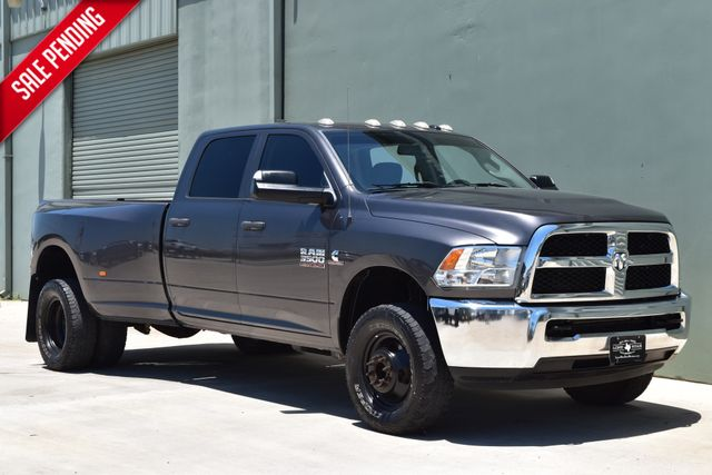 2014 Ram 3500 Tradesman | Arlington, TX | Lone Star Auto Brokers, LLC-[ 4 ]