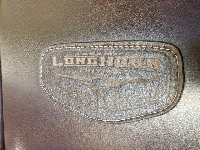 2014 Ram 3500 Longhorn/Dulley in Boerne, Texas 78006