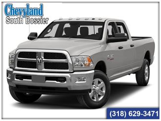 2014 Ram 3500 Longhorn in Bossier City LA, 71112