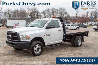2014 Ram 3500 Tradesman in Kernersville, NC 27284