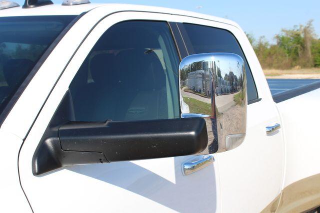2014 Ram 3500 LARAMIE PKG Longhorn Edition CREW CAB 4x4 Dually CONROE, TX 10