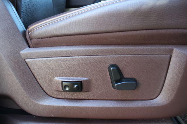 2014 Ram 3500 LARAMIE PKG Longhorn Edition CREW CAB 4x4 Dually CONROE, TX 39
