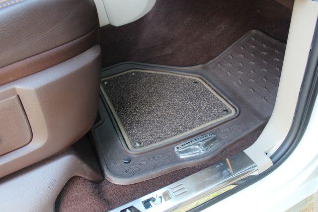 2014 Ram 3500 LARAMIE PKG Longhorn Edition CREW CAB 4x4 Dually CONROE, TX 40