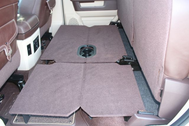 2014 Ram 3500 LARAMIE PKG Longhorn Edition CREW CAB 4x4 Dually CONROE, TX 48