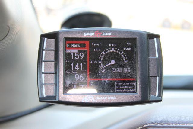 2014 Ram 3500 LARAMIE PKG Longhorn Edition CREW CAB 4x4 Dually CONROE, TX 57