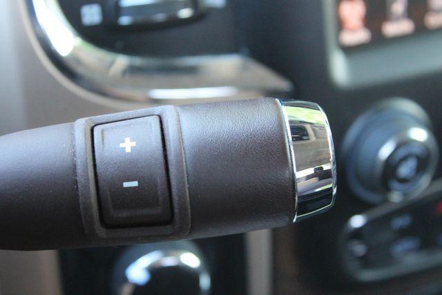 2014 Ram 3500 LARAMIE PKG Longhorn Edition CREW CAB 4x4 Dually CONROE, TX 62