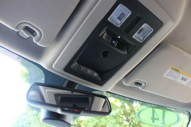 2014 Ram 3500 LARAMIE PKG Longhorn Edition CREW CAB 4x4 Dually CONROE, TX 74