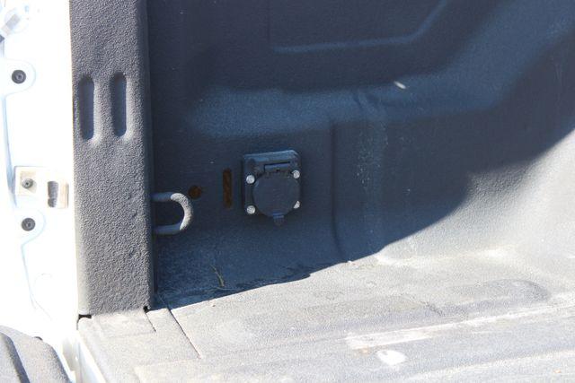 2014 Ram 3500 LARAMIE PKG Longhorn Edition CREW CAB 4x4 Dually CONROE, TX 23