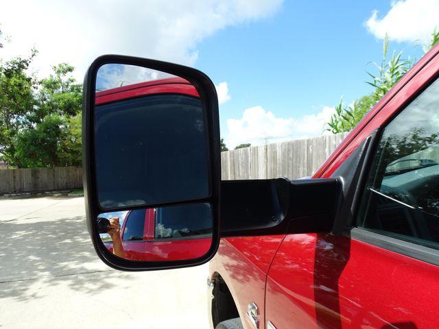 2014 Ram 3500 Tradesman Corpus Christi, Texas 10