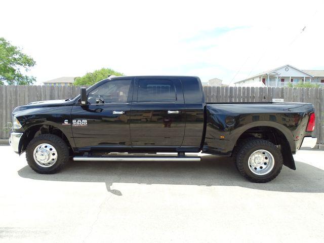 2014 Ram 3500 Lone Star in Corpus Christi, TX 78412