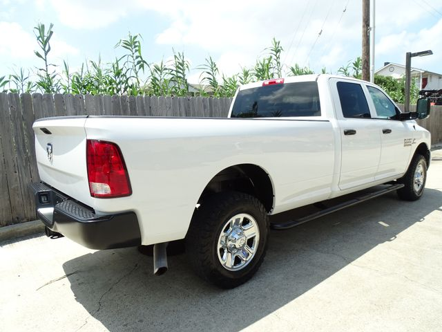 2014 Ram 3500 Tradesman in Corpus Christi, TX 78411
