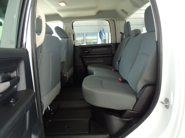 2014 Ram 3500 Tradesman in Corpus Christi, TX 78412