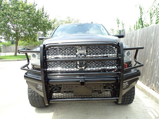 2014 Ram 3500 Laramie in Corpus Christi, TX 78412