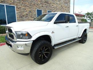 2014 Ram 3500 SLT in Corpus Christi, TX 78412