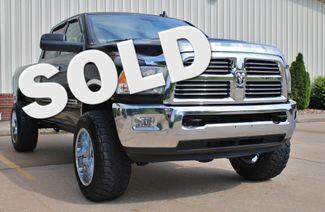 2014 Ram 3500 Big Horn in Jackson, MO 63755