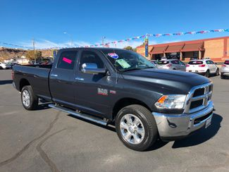 2014 Ram 3500 Tradesman in Kingman Arizona, 86401