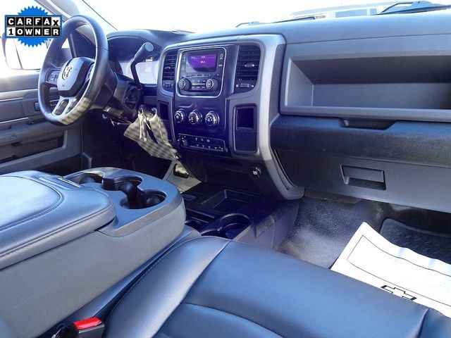 2014 Ram 3500 Tradesman Madison, NC 29
