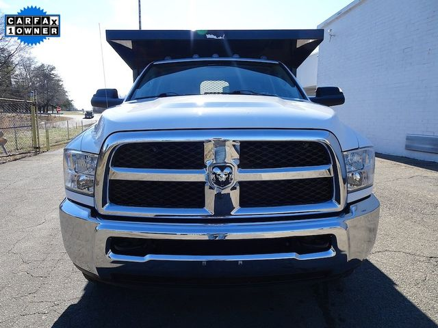 2014 Ram 3500 Tradesman Madison, NC 7