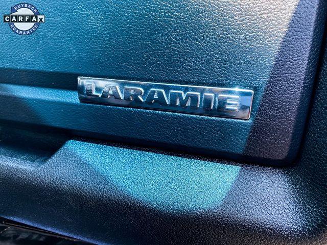 2014 Ram 3500 Laramie Madison, NC 17