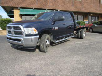 2014 Ram 3500 Tradesman in Memphis, TN 38115