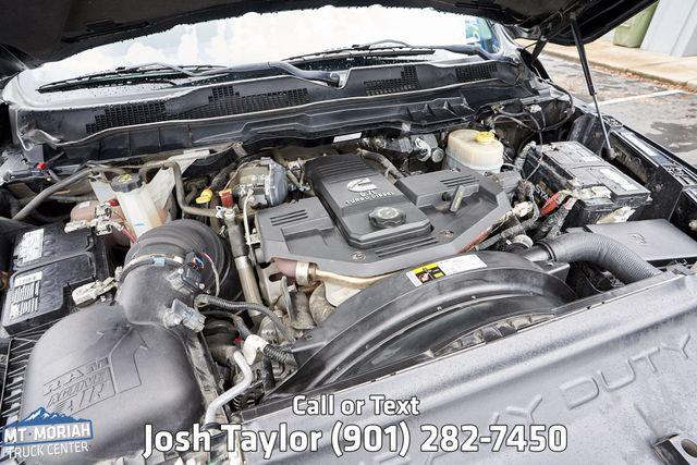 2014 Ram 3500 Tradesman in Memphis, Tennessee 38115