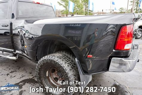 2014 Ram 3500 Tradesman   Memphis, TN   Mt Moriah Truck Center in Memphis, TN