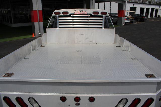 2014 Ram 3500 Laramie Crew Cab 4x4 - NAV - FLATBED/HAULER! Mooresville , NC 28