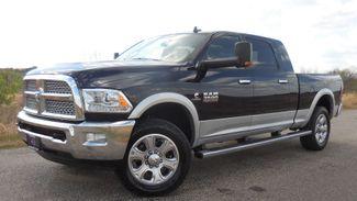 2014 Ram 3500 Laramie in New Braunfels, TX 78130