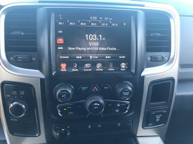 2014 Ram 3500 SLT in Oklahoma City, OK 73122