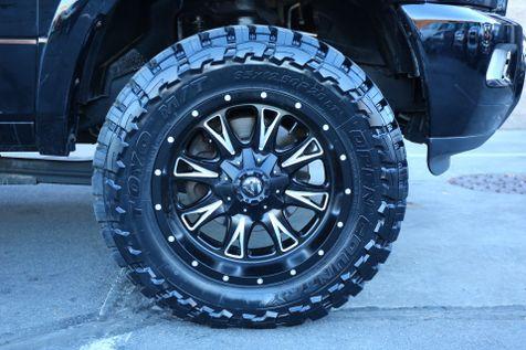 2014 Ram 3500 Laramie   Orem, Utah   Utah Motor Company in Orem, Utah