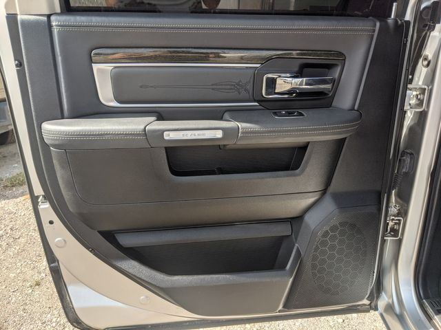 2014 Ram 3500 Longhorn Limited in Pleasanton, TX 78064