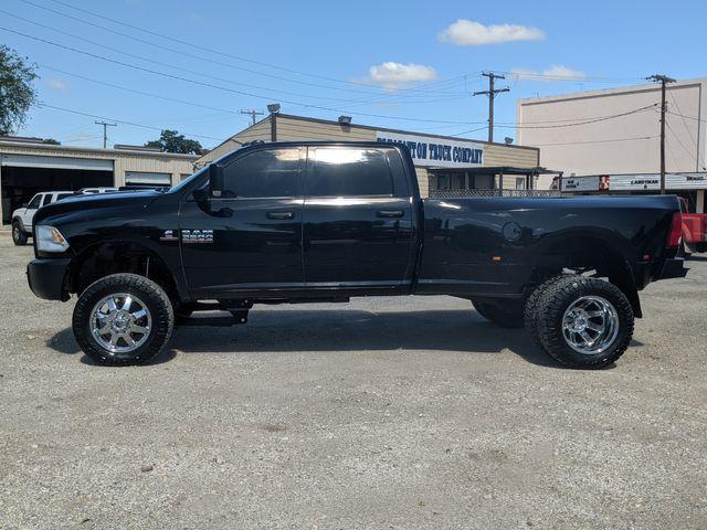 2014 Ram 3500 Tradesman in Pleasanton, TX 78064