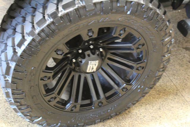 2014 Ram 3500 Laramie Diesel 4x4 Aisin Trans in Roscoe, IL 61073