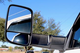 2014 Ram 3500 DRW Tradesman Regular Cab 4x4 6.7L Cummins Diesel Auto Sealy, Texas 14